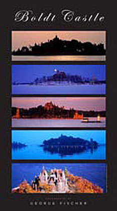poster-Boldt-Castle