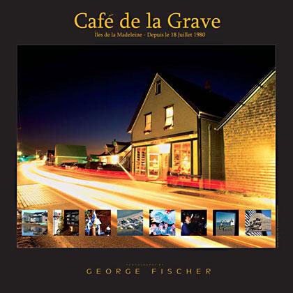 poster-Cafe-de-la-Grave-Iles-de-la-Madeleine