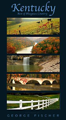 poster-Kentucky-bluegrass-country