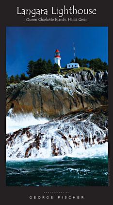 poster-Langara-lighthouse-haida-gwaii