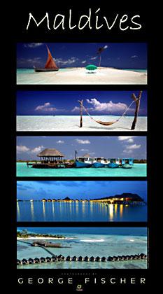 poster-Maldives