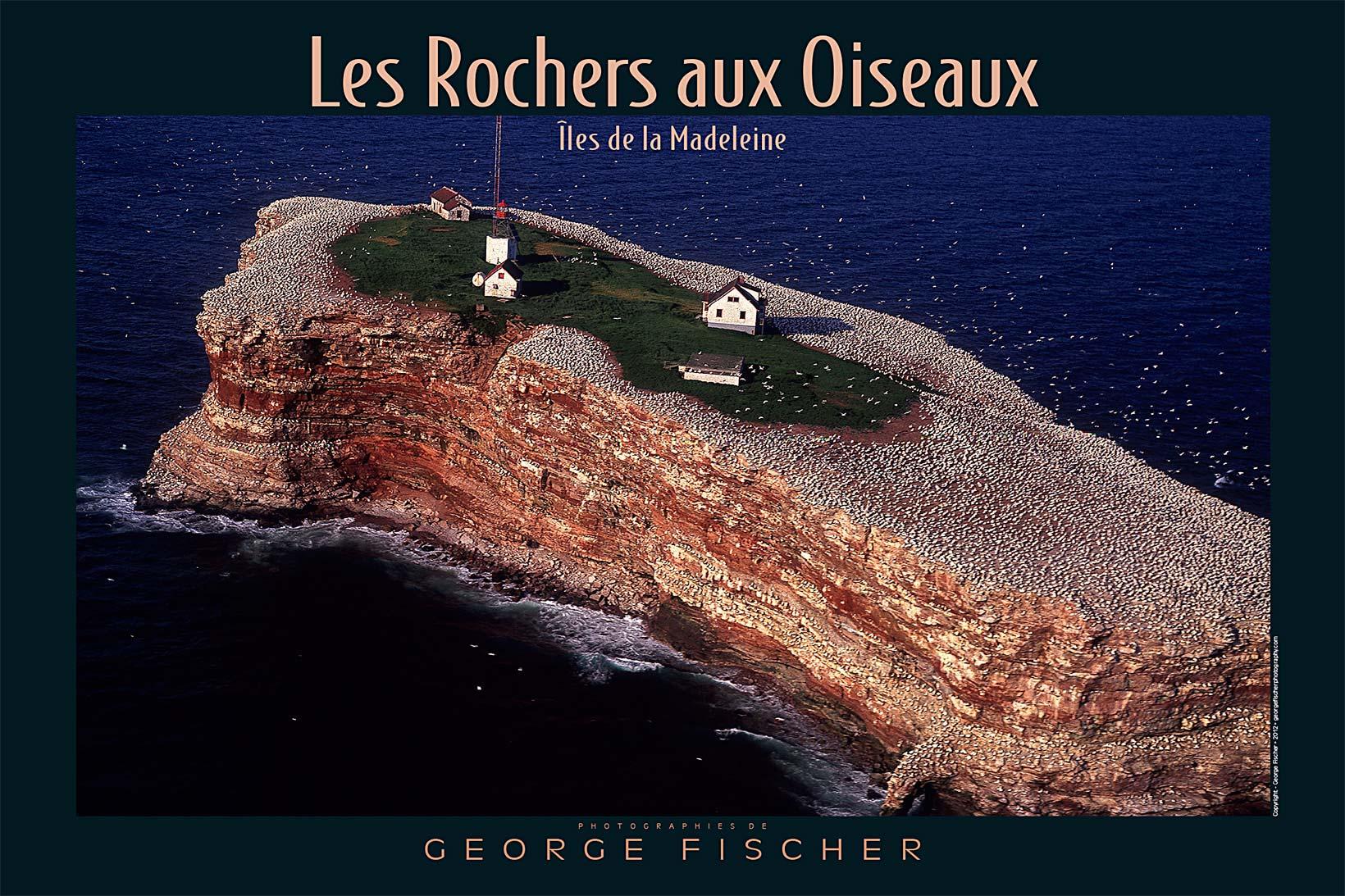 poster-Rochers-Aux-Oiseaux-Iles-de-la-Madeleine