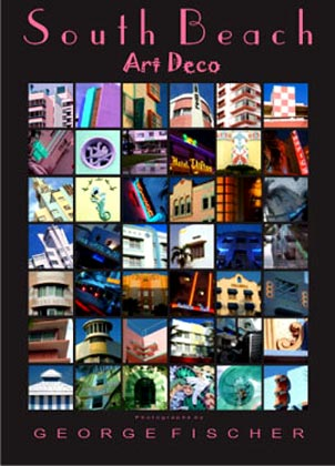poster-South-Beach-Art-Deco