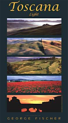 poster-Toscana-light