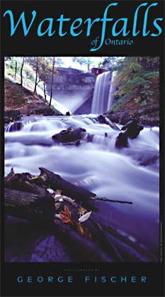poster-Waterfalls-of-Ontario