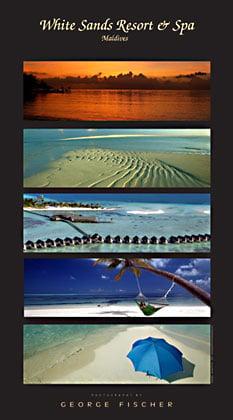 poster-White-Sands-X5-maldives