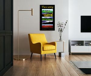 poster-tuscany-room-corner