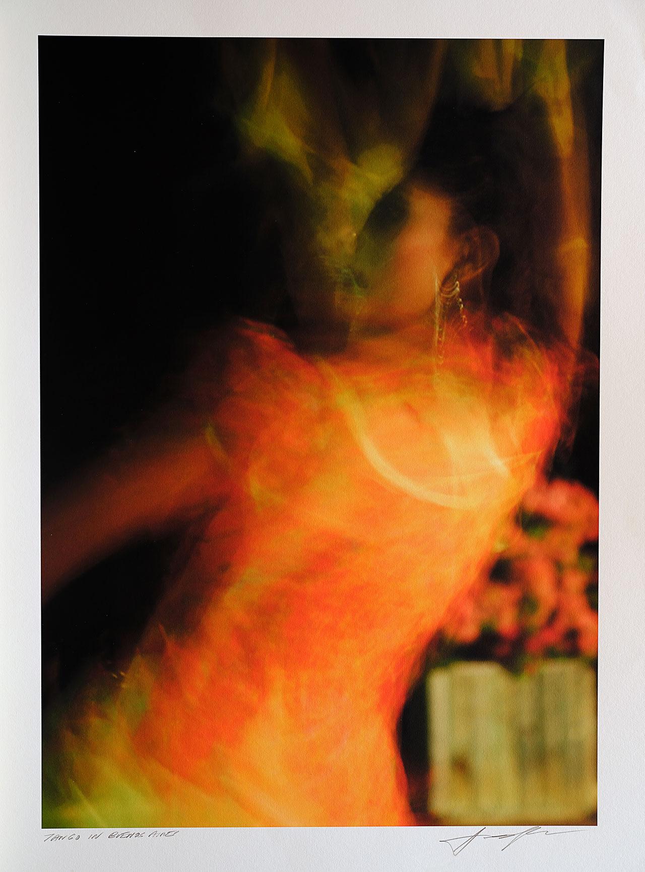 print-Buenos-Aires-tango-dance