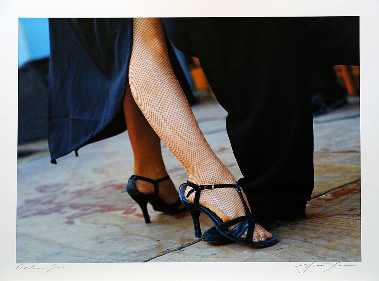 print-Buenos-Aires-tango-dancers