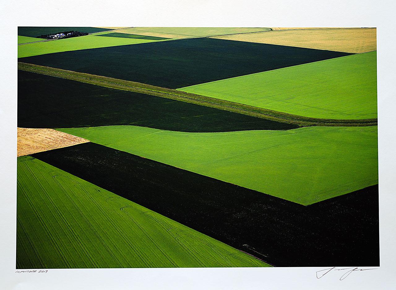 print-Canada-Manitoba-fields
