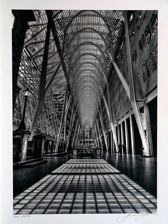 print-Canada-Ontario-Toronto-bce-place-brookfield