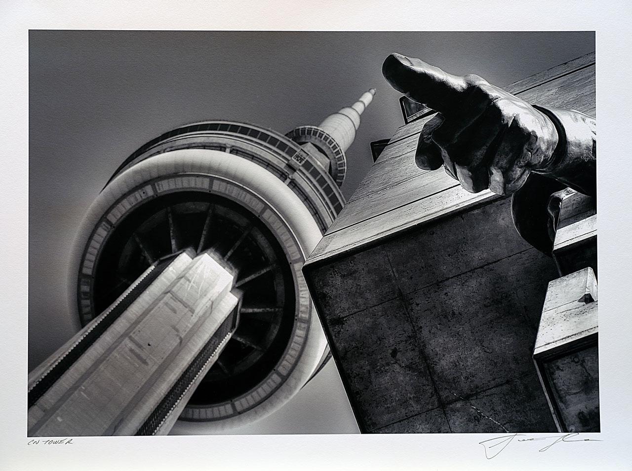 print-Canada-Ontario-Toronto-cn-tower