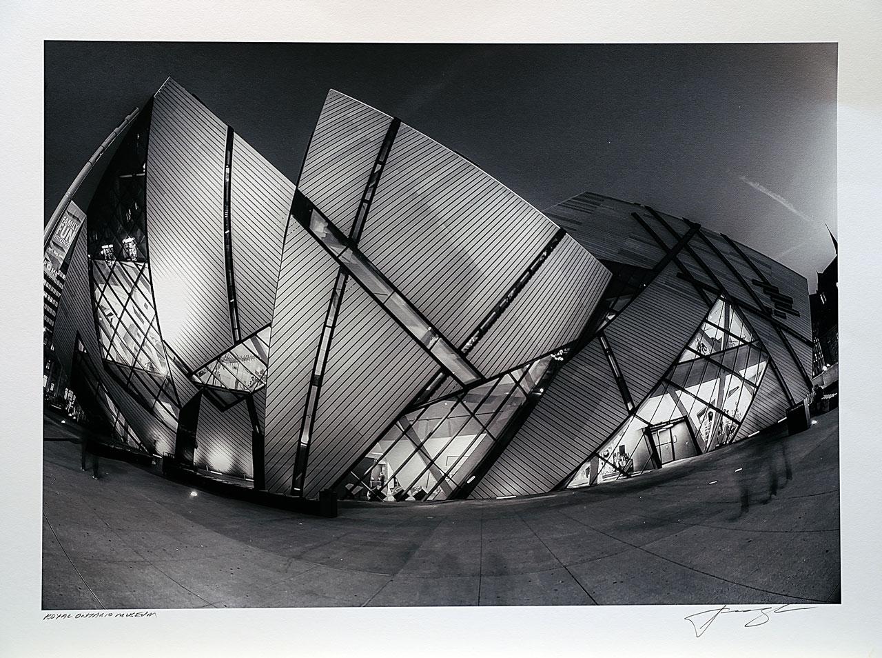 print-Canada-Ontario-Toronto-royal-ontario-museum