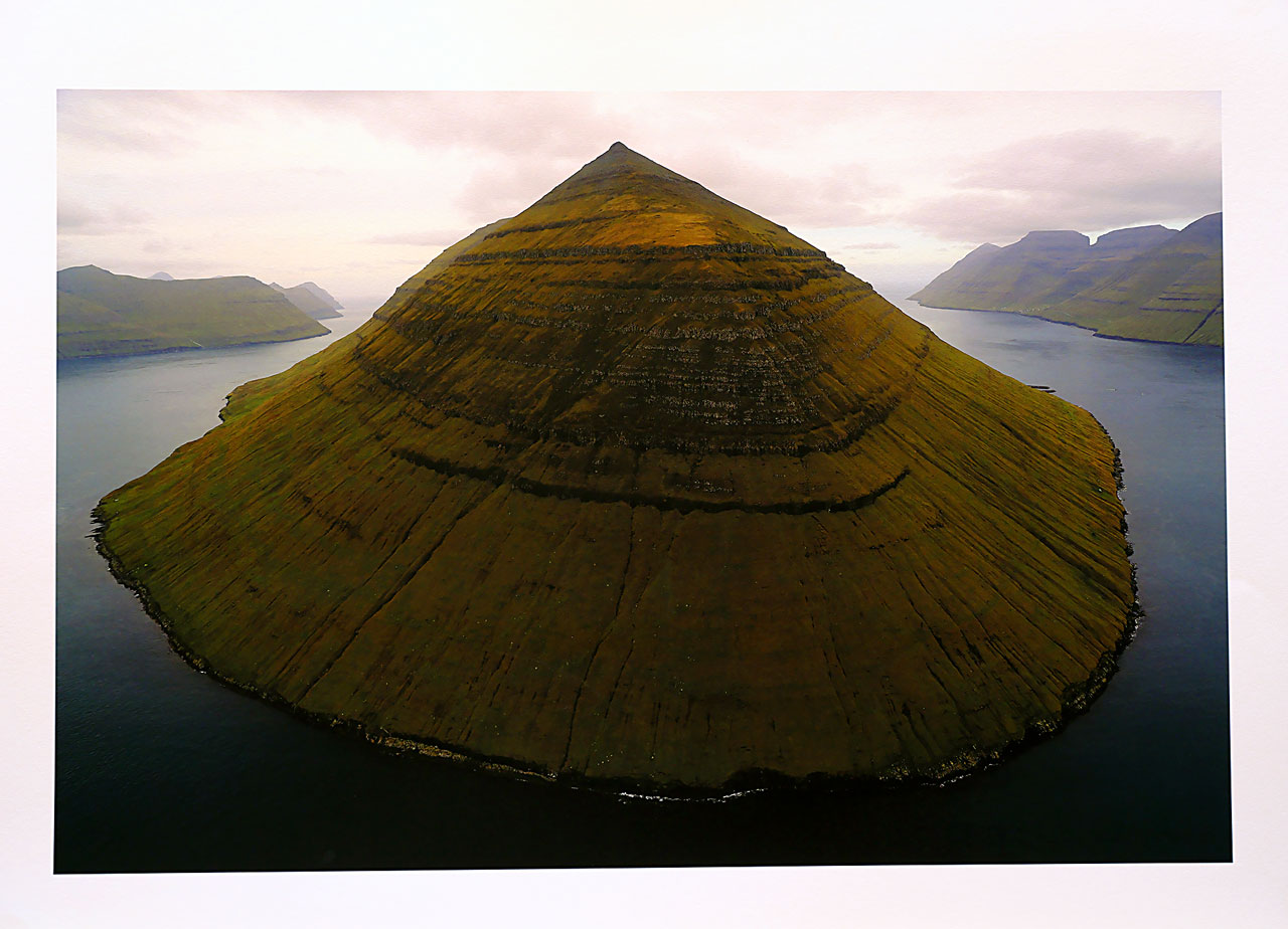 print-Faroe-Islands
