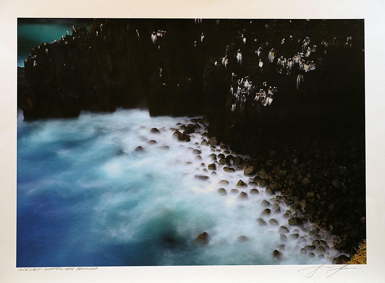 print-Iceland-snaefellsnes-peninsula