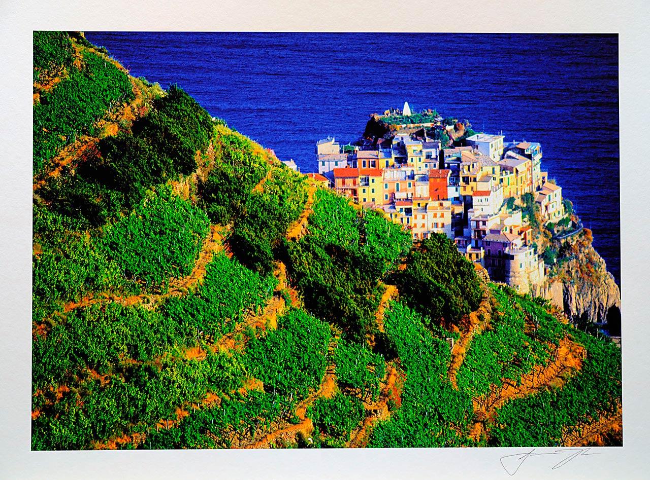 print-Italy-Cinque-Terre