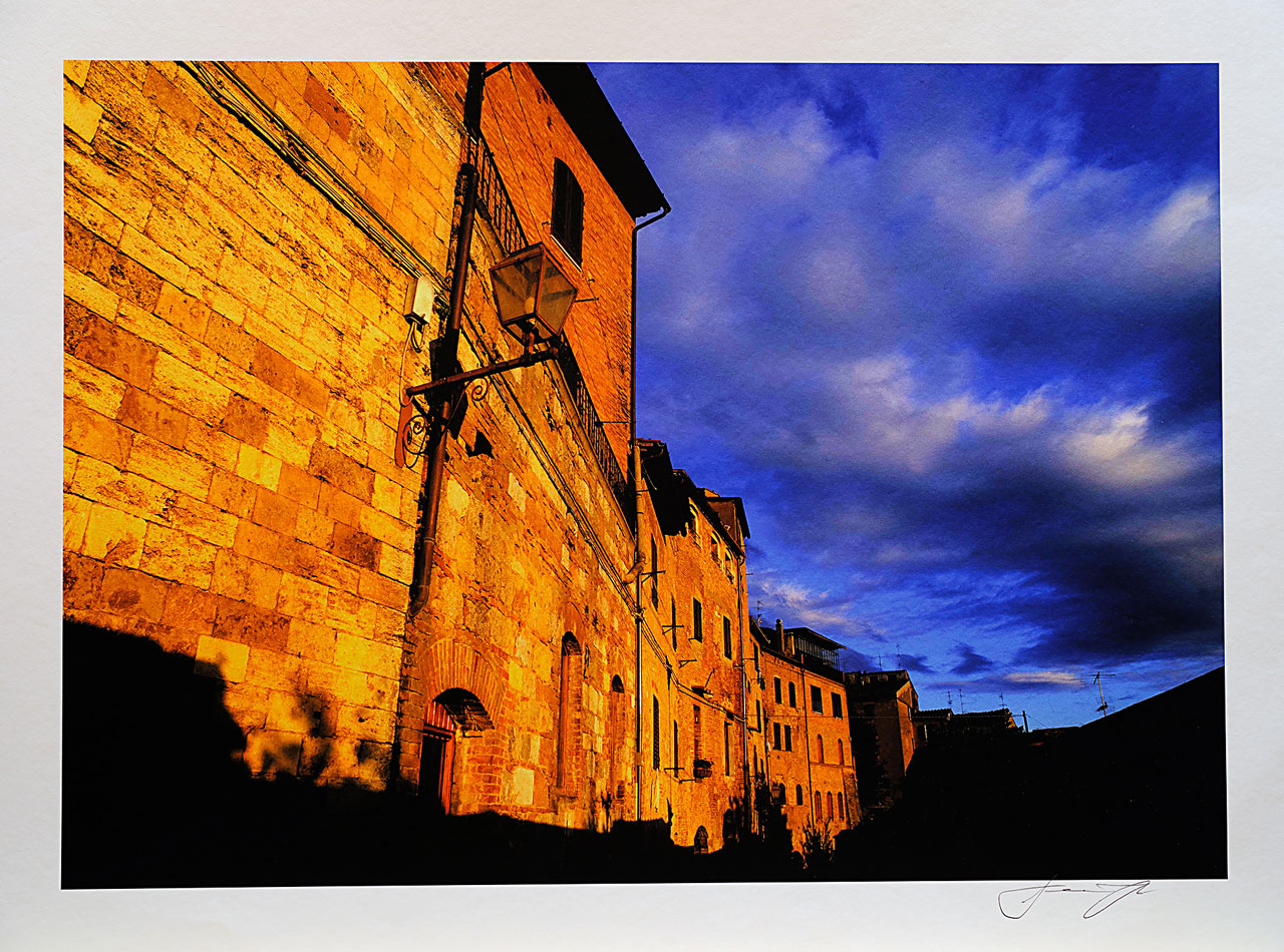 print-Italy-Montelpuciano