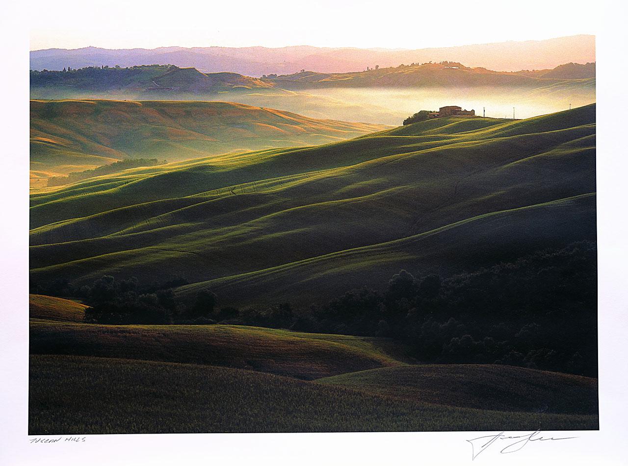 print-Italy-tuscan-hills
