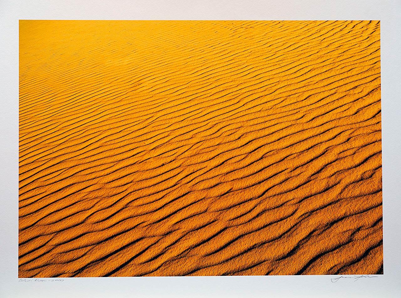 print-Jordan-wadi-rum